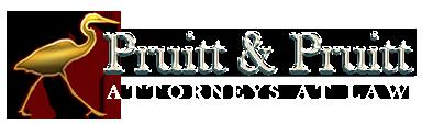 Pruitt & Pruitt, PA